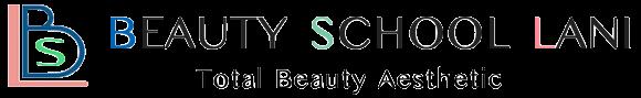 Beauty School LANI